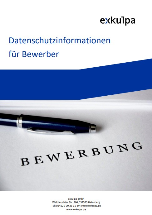Datenschutzinformationen-für-Bewerber