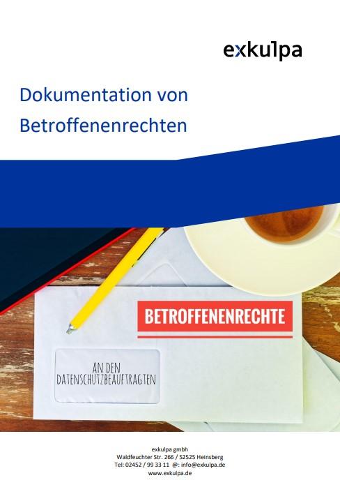 Dokumentation-von-Betroffenenrechten