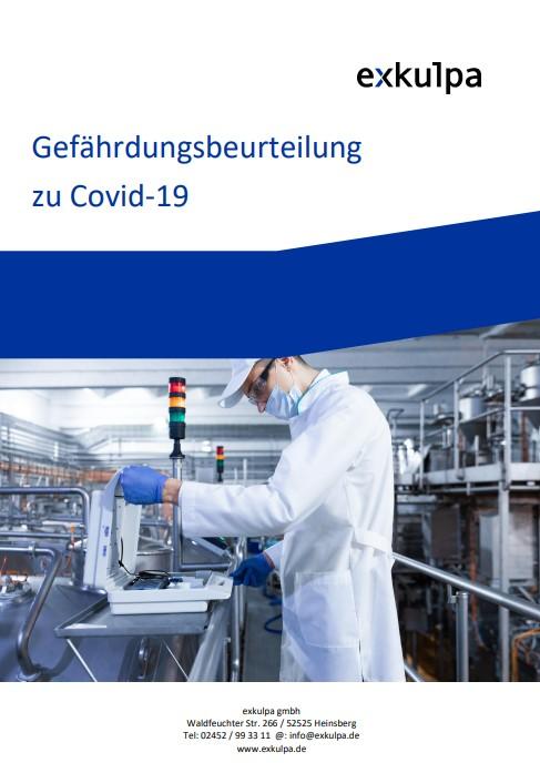 Gefährdungsbeurteilung-zu-Covid-19