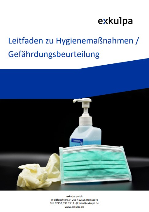 Leitfaden-zu-Hygienemaßnahmen-Gefährdungsbeurteilung-im-Einzelhandel