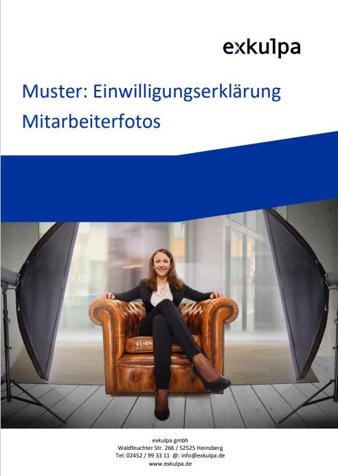 Muster-Einwilligungserklärung-Mitarbeiterfotos