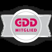 Mitglied-im-GDD