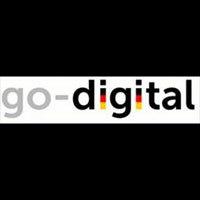 go-digital-akkreditiert